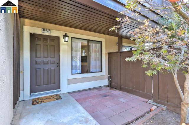 46737 Crawford, Fremont, CA 94539 (#MR40830936) :: Intero Real Estate