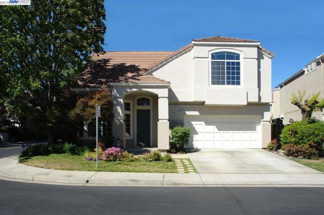 34299 Eucalyptus Ter, Fremont, CA 94555 (#BE40831010) :: Intero Real Estate