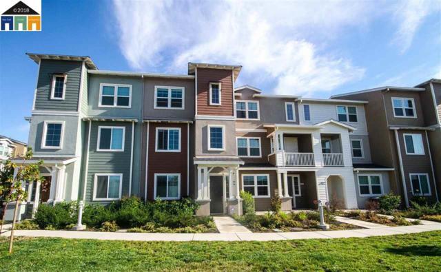 602 Jetty Dr, Richmond, CA 94804 (#MR40831024) :: The Goss Real Estate Group, Keller Williams Bay Area Estates