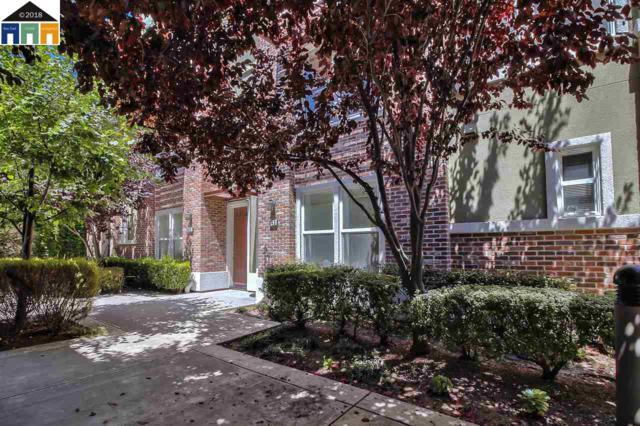 643 Artisan Place, Hayward, CA 94541 (#MR40831085) :: Intero Real Estate