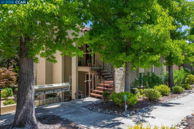 4024 Terra Granada, Walnut Creek, CA 94595 (#CC40831097) :: RE/MAX Real Estate Services