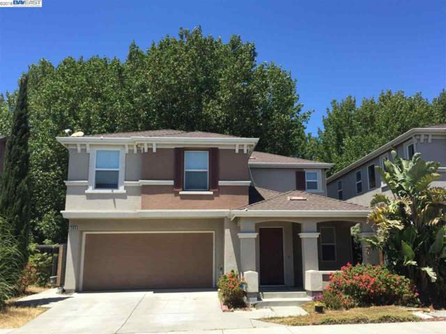 398 Malcolm Dr, Richmond, CA 94801 (#BE40831112) :: The Kulda Real Estate Group