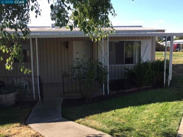 2081 Dalis Dr., Concord, CA 94520 (#CC40831153) :: The Goss Real Estate Group, Keller Williams Bay Area Estates