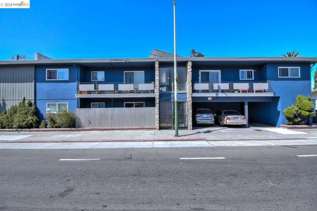 1285 Macarthur Blvd, Oakland, CA 94610 (#EB40831154) :: The Warfel Gardin Group