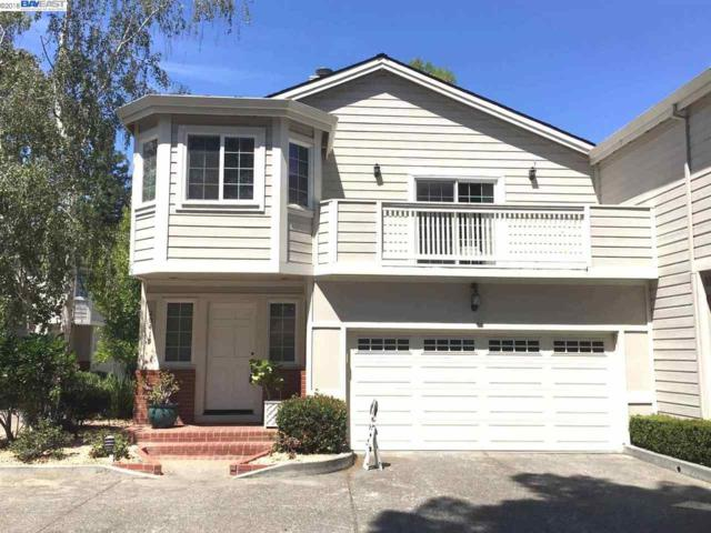 20413 Pierce Rd, Saratoga, CA 95070 (#BE40831201) :: Intero Real Estate