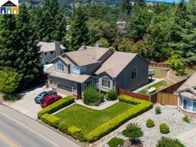 2523 Country Club Dr, Cameron Park, CA 95682 (#MR40831219) :: Perisson Real Estate, Inc.