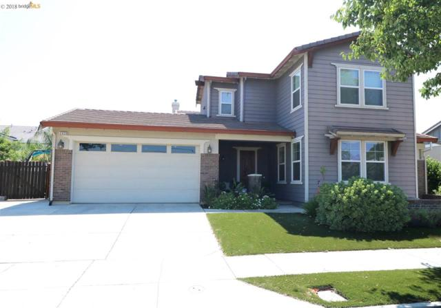 2320 Windy Springs Ln, Brentwood, CA 94513 (#EB40831229) :: Perisson Real Estate, Inc.