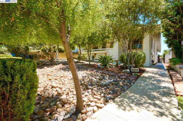 717 Benicia, Vallejo, CA 94591 (#BE40831234) :: Intero Real Estate