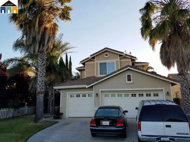 1517 Arrigotti, Tracy, CA 95377 (#MR40831236) :: Intero Real Estate