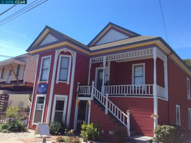 644 Quinan Street, Pinole, CA 94564 (#CC40831270) :: RE/MAX Real Estate Services