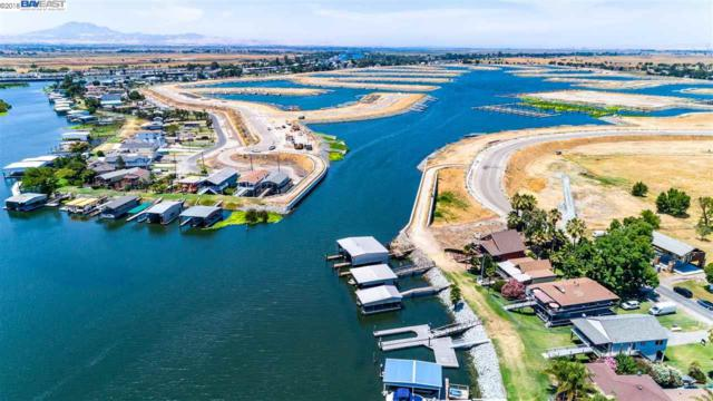 4116 Windsweep Rd, BETHEL ISLAND, CA 94511 (#BE40831332) :: The Warfel Gardin Group