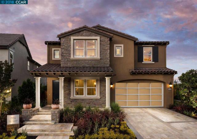 2009 Elderberry Dr, San Ramon, CA 94582 (#CC40831446) :: The Goss Real Estate Group, Keller Williams Bay Area Estates