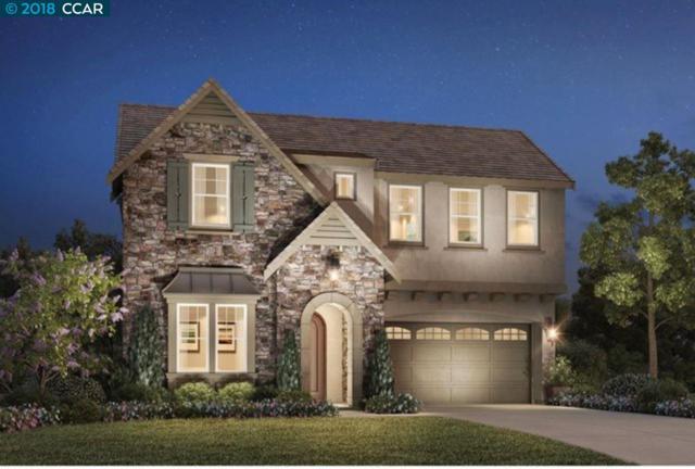 2005 Elderberry Dr., San Ramon, CA 94582 (#CC40831546) :: Brett Jennings Real Estate Experts