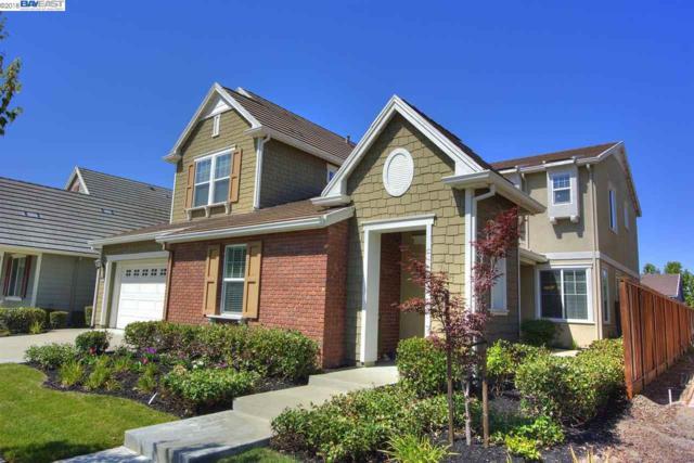 6836 Emerson Lane, San Ramon, CA 94582 (#BE40831648) :: Brett Jennings Real Estate Experts
