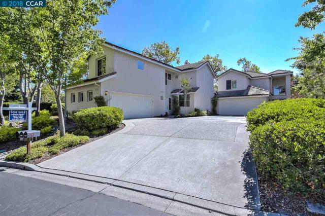 6236 Lakeview Cir, San Ramon, CA 94582 (#CC40831747) :: Brett Jennings Real Estate Experts