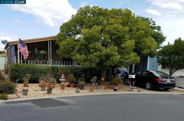 109 Diana Way, Antioch, CA 94509 (#CC40831804) :: The Warfel Gardin Group