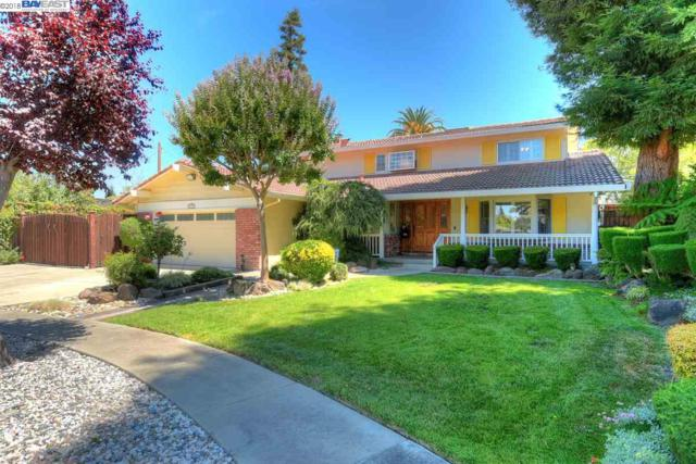 38322 Parkside Ct, Fremont, CA 94536 (#BE40832012) :: von Kaenel Real Estate Group