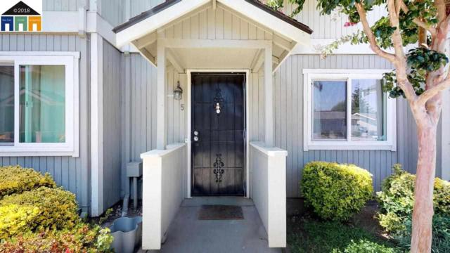 21564 Meekland, Hayward, CA 94541 (#MR40832175) :: Brett Jennings Real Estate Experts