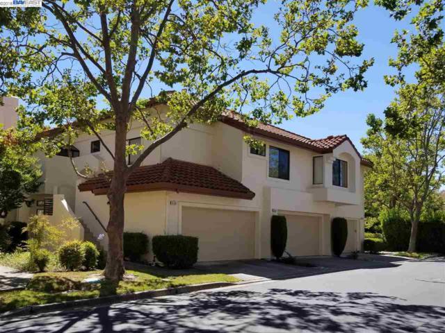 3118 Lakemont Dr, San Ramon, CA 94582 (#BE40832214) :: Brett Jennings Real Estate Experts