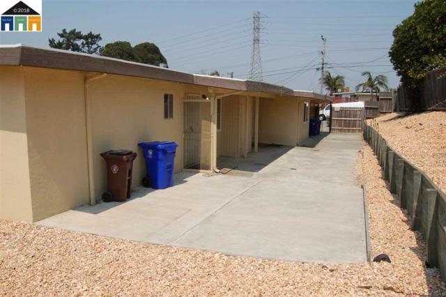1940 Stanton Ave, San Pablo, CA 94806 (#MR40832233) :: The Warfel Gardin Group