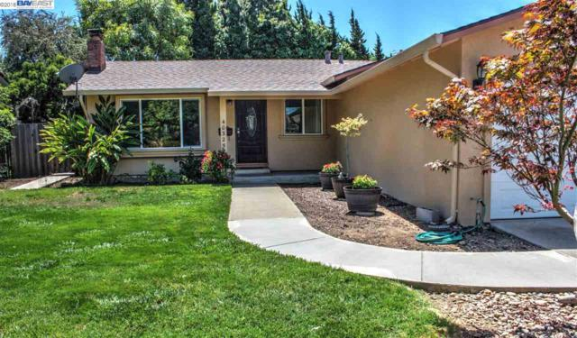 40325 Davis, Fremont, CA 94538 (#BE40832312) :: Brett Jennings Real Estate Experts