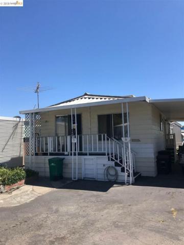 1200 West Winton, Hayward, CA 94545 (#EB40832341) :: The Warfel Gardin Group