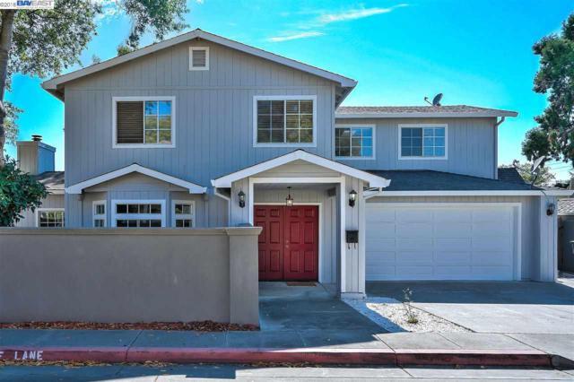 20925 Athens Ct, Hayward, CA 94541 (#BE40832465) :: Brett Jennings Real Estate Experts
