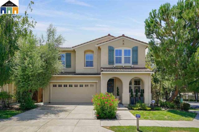 2300 Jasper Hill Drive, San Ramon, CA 94582 (#MR40832477) :: Brett Jennings Real Estate Experts