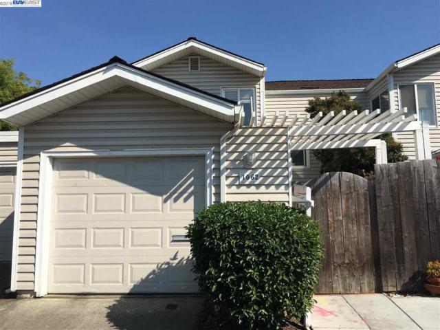 1062 Glenn Common, Livermore, CA 94551 (#BE40832513) :: Brett Jennings Real Estate Experts