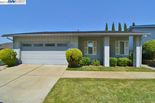 1962 Rancho Verde Circle W, Danville, CA 94526 (#BE40832578) :: Brett Jennings Real Estate Experts