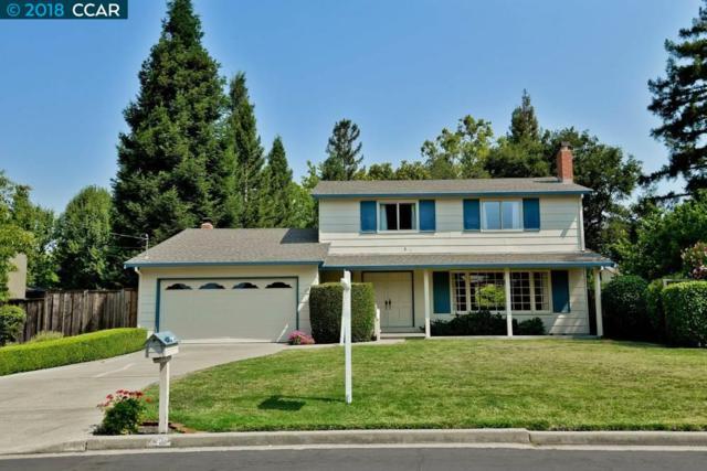 25 Smokewood Ct, Danville, CA 94526 (#CC40832579) :: Brett Jennings Real Estate Experts