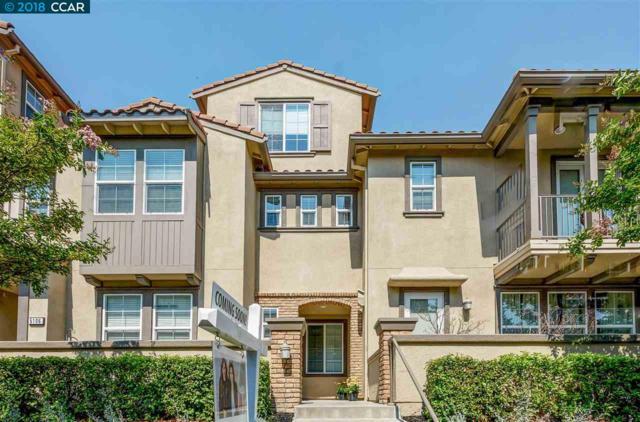 5102 Fioli Loop, San Ramon, CA 94582 (#CC40832666) :: Brett Jennings Real Estate Experts