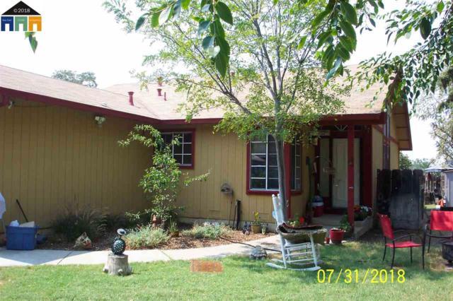 3235 Hosie Ave., Byron, CA 94514 (#MR40832689) :: The Kulda Real Estate Group