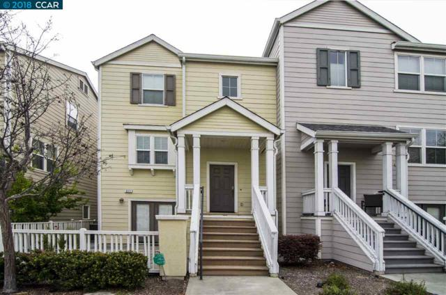 511 Summer Ln, Richmond, CA 94806 (#CC40832702) :: von Kaenel Real Estate Group