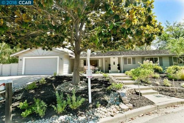 34 Dartmouth Pl, Danville, CA 94526 (#CC40832722) :: Brett Jennings Real Estate Experts