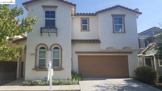 Bending Willow Way, Pittsburg, CA 94565 (#EB40832744) :: Strock Real Estate