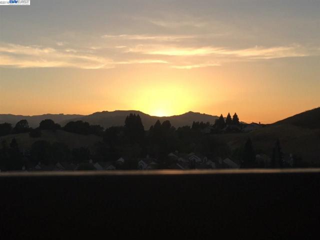 745 Watson Canyon Ct, San Ramon, CA 94582 (#BE40832791) :: The Warfel Gardin Group