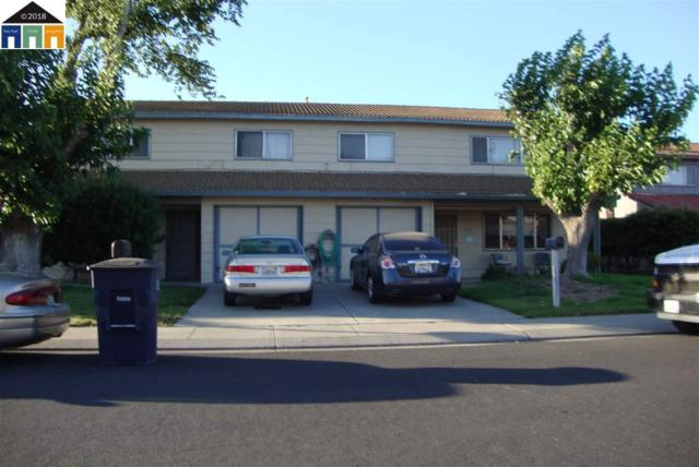1737 Askren Ct, Tracy, CA 95376 (#MR40832792) :: The Gilmartin Group