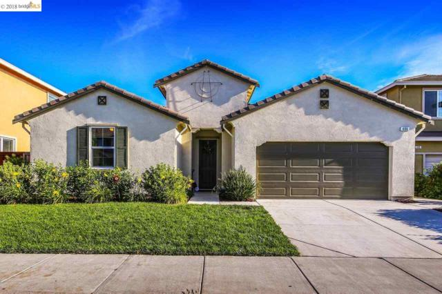 406 Sonnet Ct, Oakley, CA 94565 (#EB40832812) :: The Goss Real Estate Group, Keller Williams Bay Area Estates
