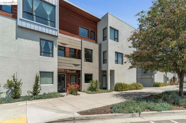 1778 12th Street, Oakland, CA 94607 (#EB40832897) :: Brett Jennings Real Estate Experts