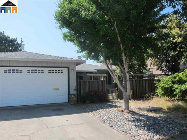 4676 Wheeler Dr, Fremont, CA 94538 (#MR40832920) :: Julie Davis Sells Homes