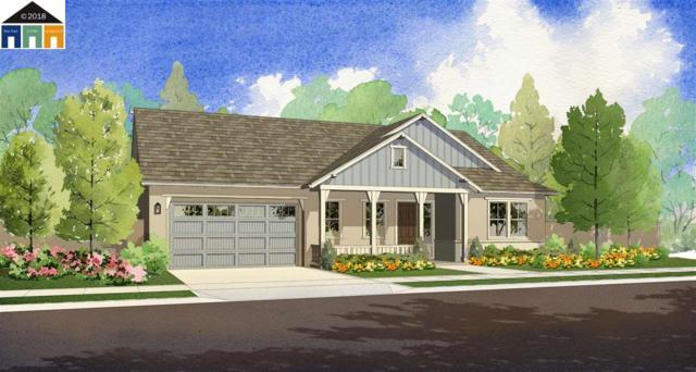 1881 Lunger Drive, Brentwood, CA 94513 (#MR40833060) :: Brett Jennings Real Estate Experts