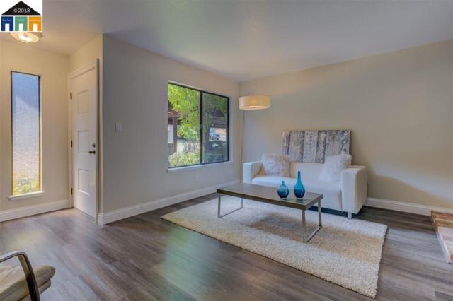 882 Redwood Ct, Crockett, CA 94525 (#MR40833067) :: The Goss Real Estate Group, Keller Williams Bay Area Estates