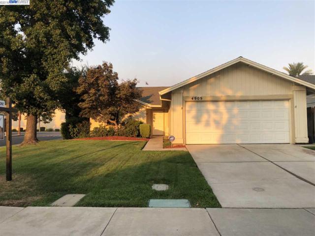 4909 Moss Creek Cir, Stockton, CA 95219 (#BE40833069) :: Brett Jennings Real Estate Experts