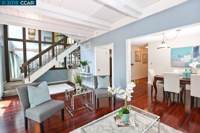 422 Wildcroft Dr, Martinez, CA 94553 (#CC40833175) :: Strock Real Estate