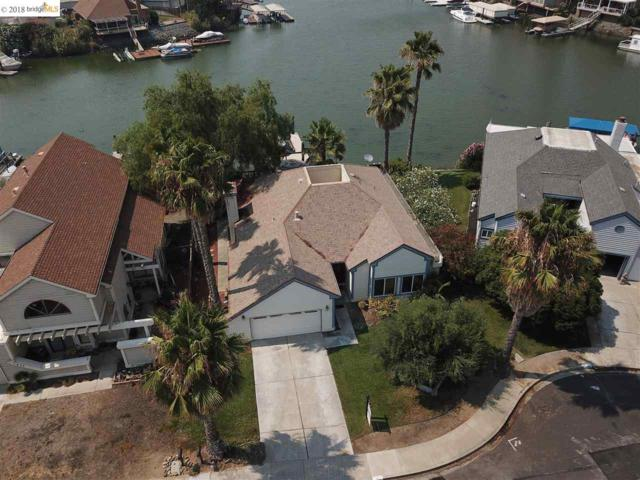 1622 Dune Point Ct, Discovery Bay, CA 94505 (#EB40833201) :: Brett Jennings Real Estate Experts
