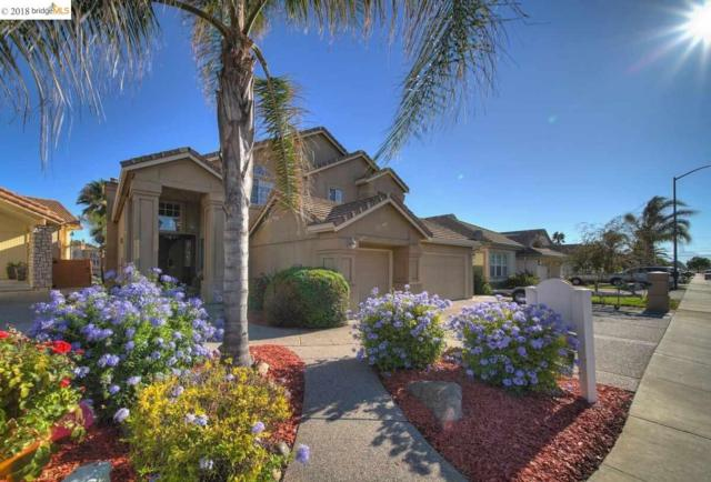 4070 Pier Pt, Discovery Bay, CA 94505 (#EB40833203) :: Brett Jennings Real Estate Experts