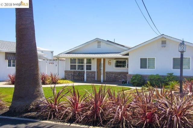 440 Lone Oak Ct, Brentwood, CA 94513 (#EB40833215) :: Brett Jennings Real Estate Experts