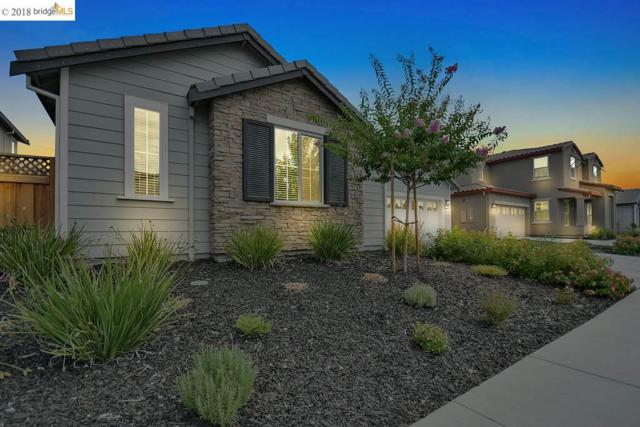 565 Mandevilla Dr, Brentwood, CA 94513 (#EB40833335) :: Brett Jennings Real Estate Experts