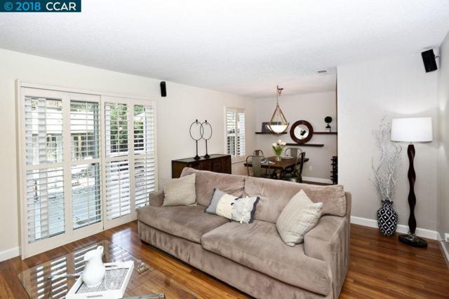164 Holiday Hills Dr., Martinez, CA 94553 (#CC40833371) :: Brett Jennings Real Estate Experts